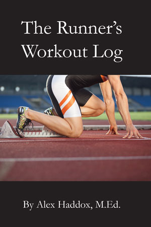 Runner's Workout Log