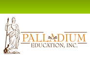 Palladium Education, Inc.